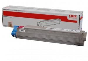 Toner do C910 15K MAGENTA 44036022