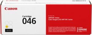 CLBP Cartridge 046 Y 1247C002