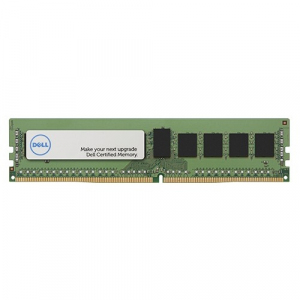 #Dell 16GB RDIMM DDR4 2666MHz 2Rx8 AA138422