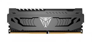 DDR4 Viper Steel 16GB/3000(1*16GB) Grey CL16