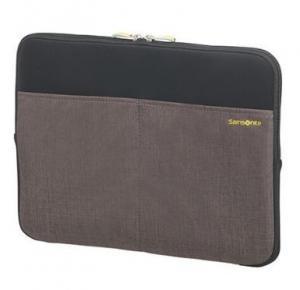 Pokrowiec na laptopa Colorshield 2 13.3 czarno-szary