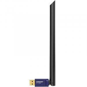 KARTA SIECIOWA USB 650 11ac  BLUETOOTH 4.2