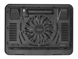 Ziva Laptop cooling stand