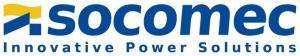 Panel z gniazdami IEC 320 C13 i C19 do modułu bateryjnego