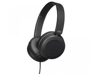 Słuchawki HA-S31M czarne