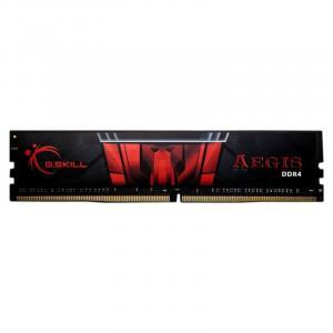 Pamięć DDR4 16GB Aegis 3000MHz CL16