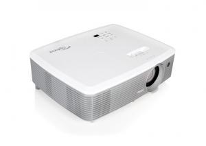EH400 DLP 1080p Full 3D 4000, 22000:1, 16:9