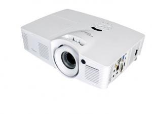 EH416 DLP 1080p Full HD 4200AL