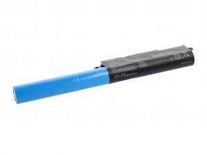 Bateria do Asus A540,F540, X540 2200 mAh (24 Wh) 11.25 Volt