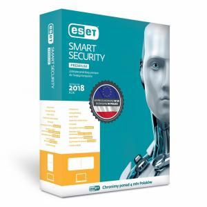 Smart Security PL Prem 3Y BOX ESSP-N-3Y-1D