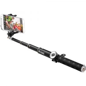 Uchwyt kijek selfie z bluetooth YSM 100SF BT MONDO