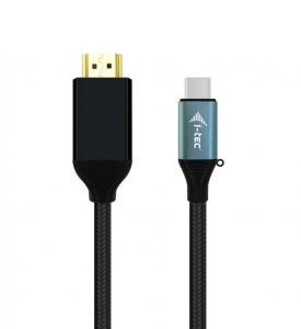 Kabel/adapter USB-C do HDMI 4K | C31CBLHDMI60HZ