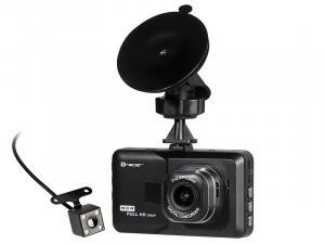 Kamera samochodowa MobiDouble FHD