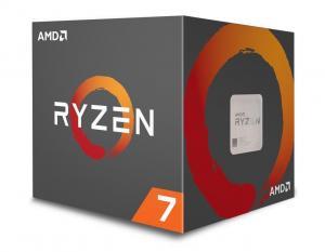Procesor Ryzen 7 2700X 3,7GHz AM4 YD270XBGAFBOX