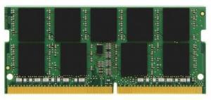 Pamięć serwerowa DDR4 SODIMM 16GB/2400 ECC CL17 2R*8 Micron E