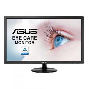 Monitor 21.5 VP228DE FHD MAT 100mln:1 5ms D-SUB