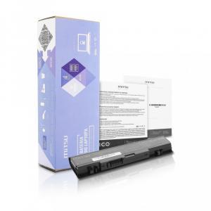 Bateria do Dell Studio 1535, 1537 4400 mAh (49 Wh) 10.8 - 11.1 Volt