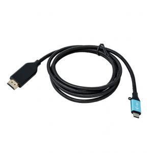 Adapter kablowy USB-C do HDMI 4K/60Hz 200cm