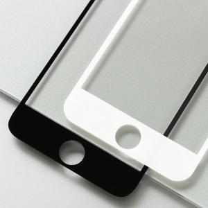 Szkło hartowane HardGlass Max Lite Samsung A505 A50 czarny
