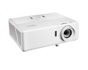 Projektor ZH403 White LASER 1080p 4000ANSI 300.000:1
