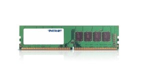 DDR4 Signature 16GB/2666(1*16GB) CL19