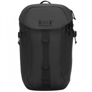 Plecak na laptopa Sol-Lite 15,6cala czarny