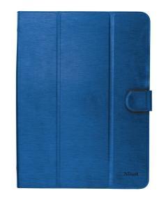 Aexxo Uniwersalne etui do tabletów 10.1'' - niebieskie