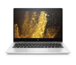 Notebook Elitebook x360 830 G6 i7-8565U 512/16/13,3/W10P 6XD35EA