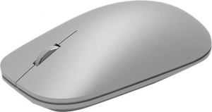 Mysz Surface SC Bluetooth Commercial Gray 3YR-00006