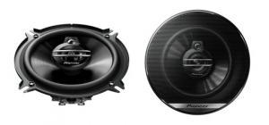 TS-G1710F głośnik samochodowy
