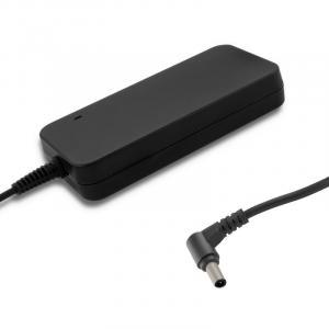 Zasilacz do Asus 130W 19.5V 6.67A 4.5x3.0 + kabel zasilający