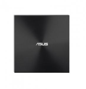 Nagrywarka zewnętrzna ZenDrive U7M Ultra-slim DVD USB czarna