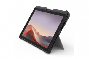 Etui Blackbelt Surface Pro 7