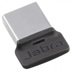 Adapter USB Link 370 MS