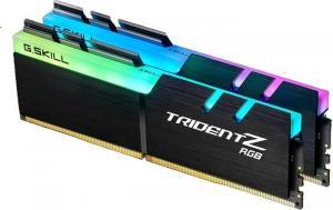 DDR4 32GB (2x16GB) TridentZ RGB 3600MHz CL17 XMP2