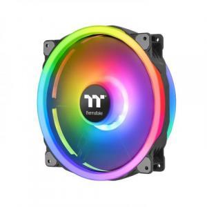 Wentylator - Riing Trio 20 RGB Case Fan TT Premium