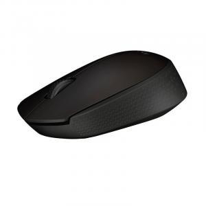 B170 Wireless Mouse Black 910-004798