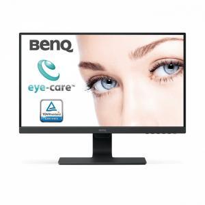 Monitor EW2480 24cali LED 4ms/20mln/fullhd/hdmi