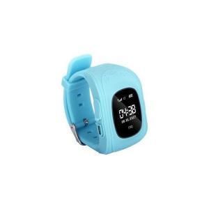 Smartwatch EasyKid niebieski