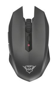 GXT 115 Macci Bezprzewodowa mysz gamingowa