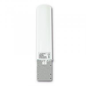 Antena 4G LTE dookólna | 30dBi | wewnętrzno-zewnętrzna