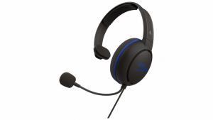 Słuchawki Cloud Chat PS4 Licensed
