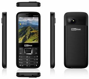 MM 238 TELEFON GSM 3G