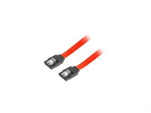 Kabel SATA III(6GB/S) 30cm CA-SASA-14CU-0030-R