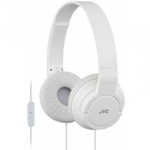 HA-S185 Białe