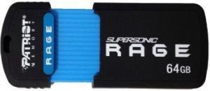 Rage XT 64GB USB 3.0 180/50 MB/s