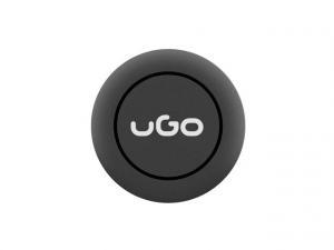 Uchwyt samochodowy do telefonu nawigacji USM-1082 magnetyczny