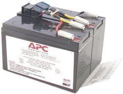 Akumulator RBC48 do SMT750I/SUA750I