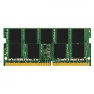 Pamięć notebookowa 4GB KCP424SS6/4