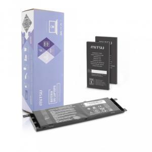 Bateria Asus Zenbook UX303L, TP300L (4400 mAh)